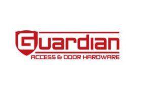 _guardian-logo